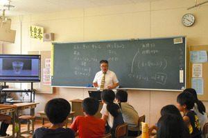 大津石川弁護士