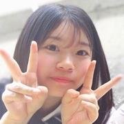 熊本高3自殺
